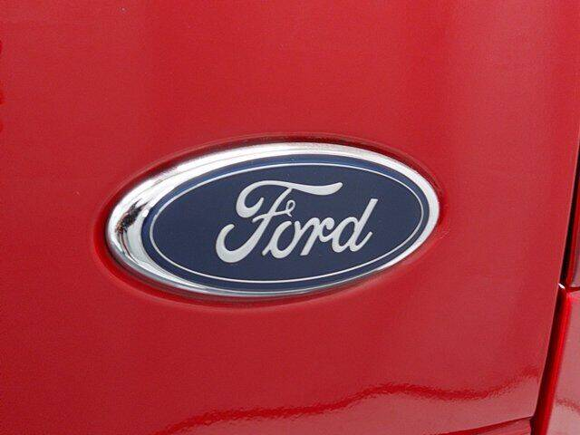 2004 Ford F-250 Super Duty  - Essington PA