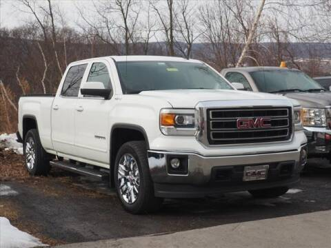 2014 GMC Sierra 1500 for sale at Jo-Dan Motors - Buick GMC in Moosic PA