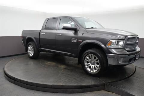 2015 RAM Ram Pickup 1500 for sale at M & I Imports in Highland Park IL
