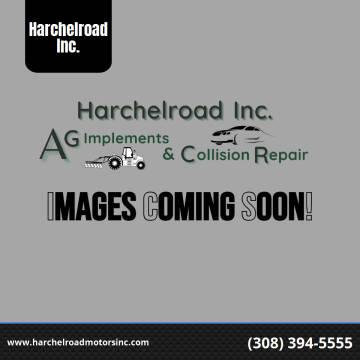2015 Sunflower 3040-28 Fallowking for sale at Harchelroad Inc. in Wauneta NE