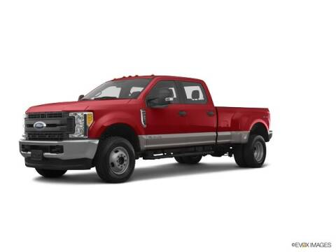 2019 Ford F-350 Super Duty for sale at Stephens Auto Center of Beckley in Beckley WV