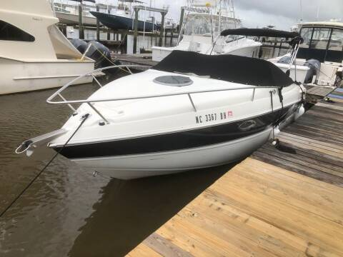 2006 stingray 250 cr for sale at Muscle Cars USA 1 in Murrells Inlet SC