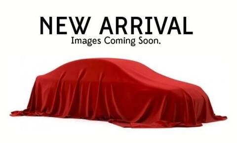 2007 Lincoln Navigator for sale at Auto Image Auto Sales in Pocatello ID