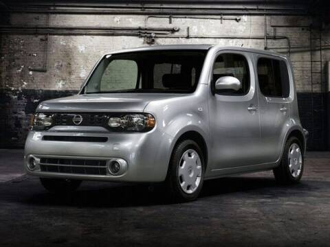 2009 Nissan cube for sale at BuyFromAndy.com at Hi Lo Auto Sales in Frederick MD