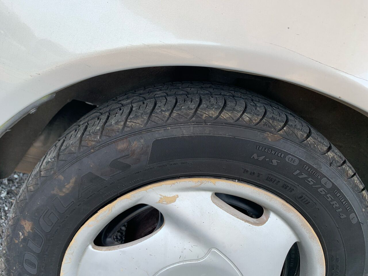 ChevroletPrizm28