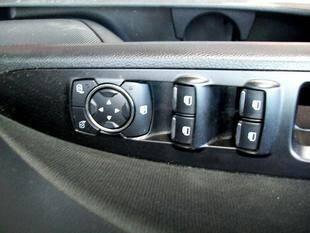 2017 Ford Fusion SE 4dr Sedan - Virginia Beach VA