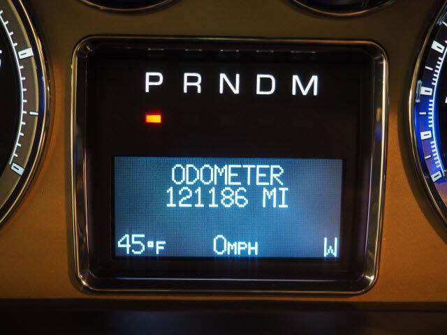 2012 Cadillac Escalade AWD Platinum Edition 4dr SUV - Pittsburgh PA