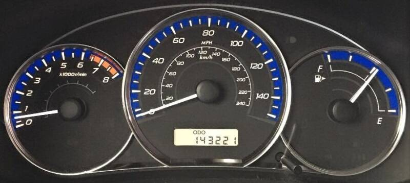 2013 Subaru Forester AWD 2.5X 4dr Wagon 5M - Acton MA