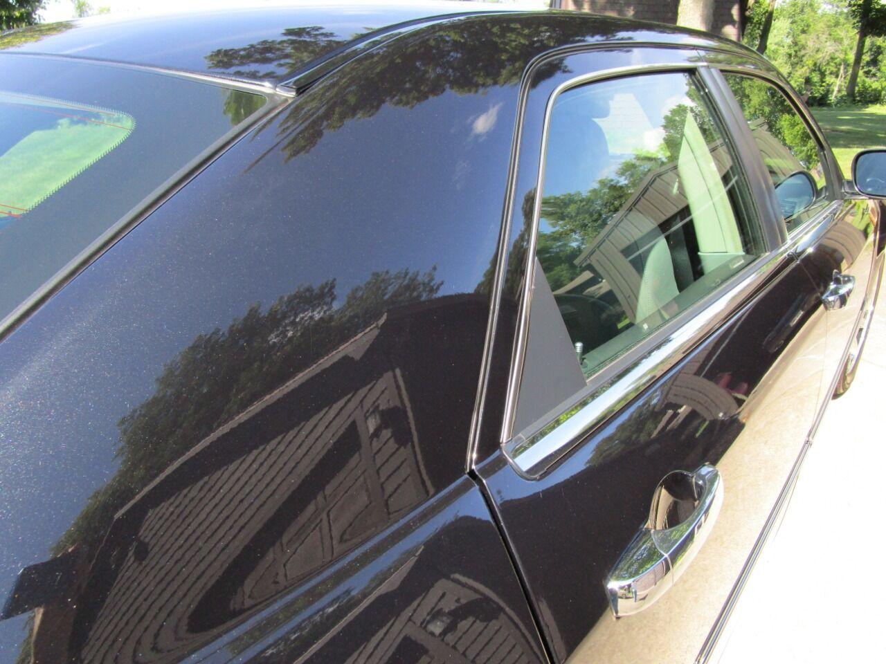 2006 Chrysler 300 39