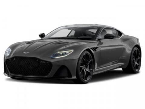 2021 Aston Martin DBS for sale at Orlando Infiniti in Orlando FL