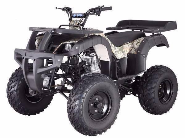 2020 Tao Rhino 250 for sale at Buhs Auto Sales in Kenosha WI