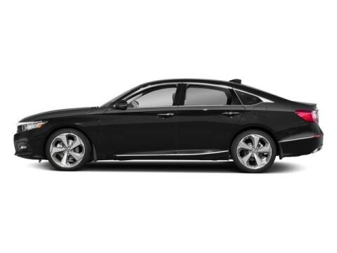 2018 Honda Accord for sale at FAFAMA AUTO SALES Inc in Milford MA