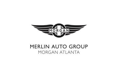 2021 Morgan 3-Wheeler