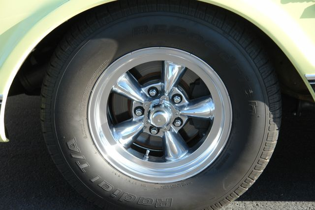 1970 Chevrolet C/K 10 Series 49