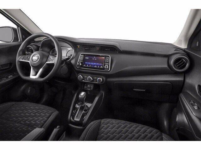 2021 Nissan Kicks for sale in Twin Falls, ID