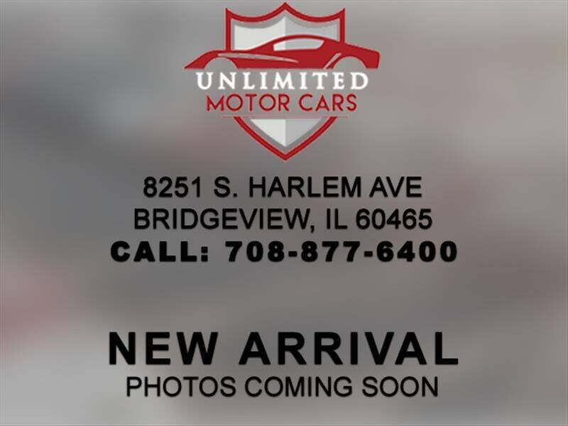 2009 BMW X5 for sale at Unlimited Motor Cars in Bridgeview IL