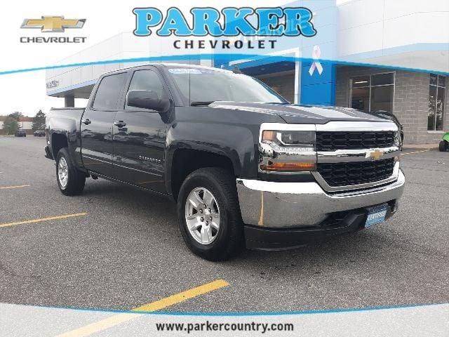Parker Chevrolet Inc In Champlain Ny Carsforsale Com