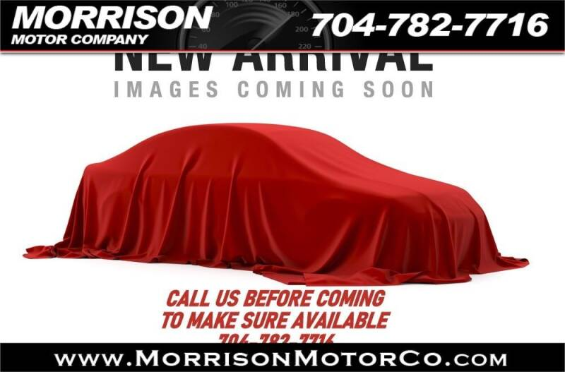 2009 Ford Mustang for sale in Concord, NC