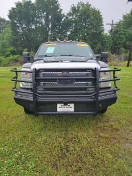 2016 Ford F-350 Super Duty for sale at CAPITOL AUTO SALES LLC in Baton Rouge LA