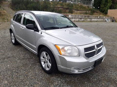 2011 Dodge Caliber for sale at South Tacoma Motors Inc in Tacoma WA