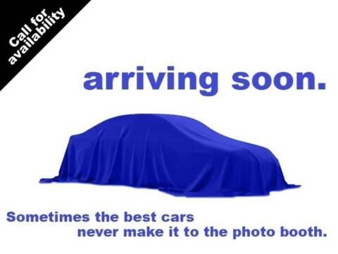 2008 Dodge Grand Caravan for sale at Super Trooper Motors in Madison WI