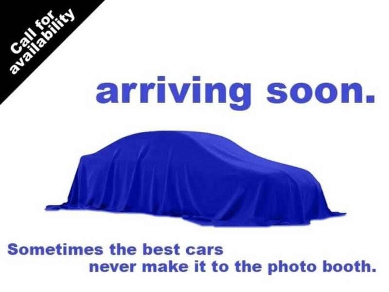 2010 Ford Escape Hybrid for sale at Super Trooper Motors in Madison WI