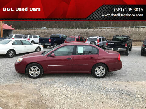 Cars For Sale In Charleston Wv D L Used Cars
