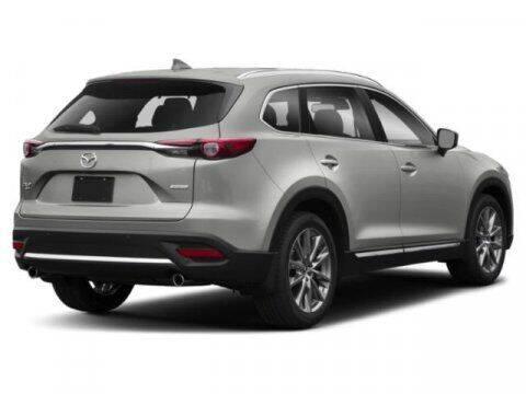 2018 Mazda CX-9 for sale at Millennium Auto Sales in Kennewick WA