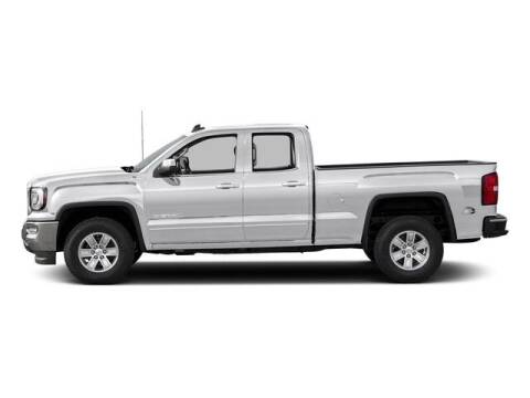 2016 GMC Sierra 1500 for sale at FAFAMA AUTO SALES Inc in Milford MA