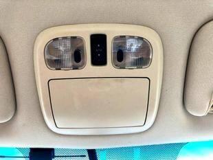 2011 Ford Fusion SEL 4dr Sedan - Virginia Beach VA