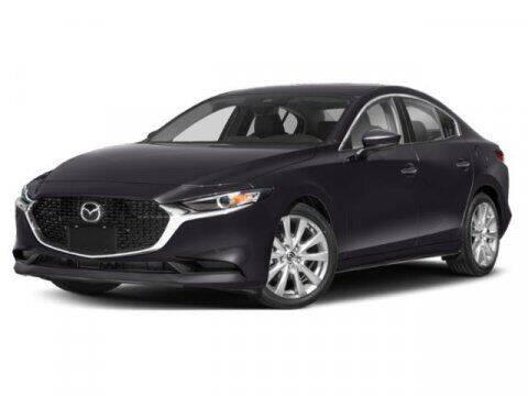 2021 Mazda Mazda3 Sedan for sale in San Rafael, CA