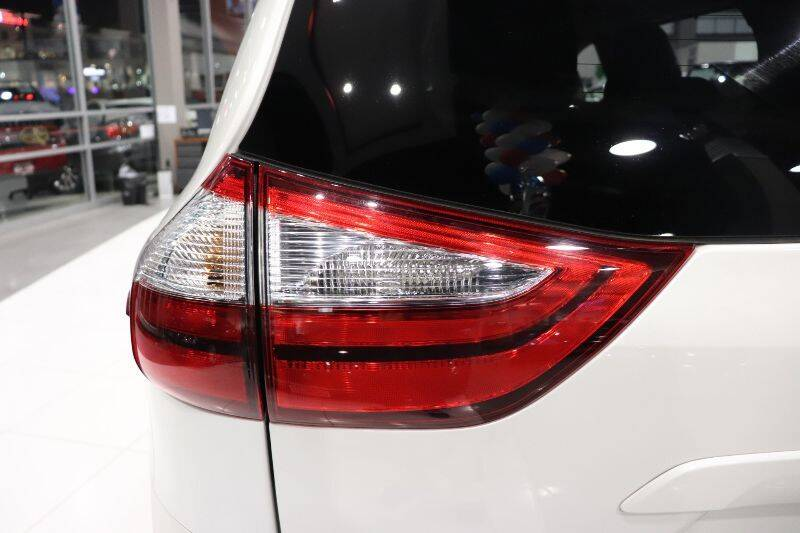 2017 Toyota Sienna XLE Auto Access Seat Navigation Backup Camera 1 Ow - Springfield NJ