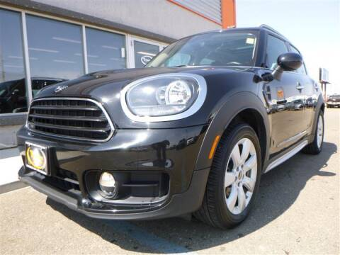 2019 MINI Countryman for sale at Torgerson Auto Center in Bismarck ND