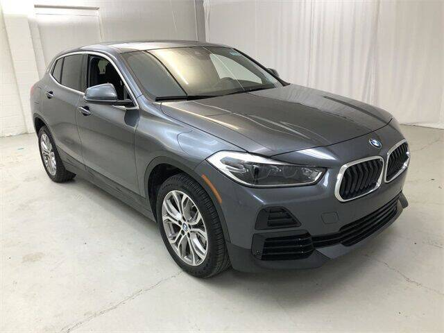 2021 BMW X2 for sale in Pittsburgh, PA