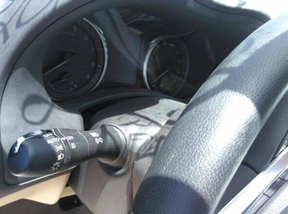 2019 Infiniti Q50 3.0T Luxe 4dr Sedan - Miami FL