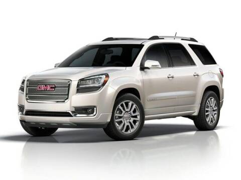 2014 GMC Acadia for sale at BuyFromAndy.com at Hi Lo Auto Sales in Frederick MD