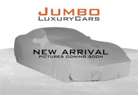 2020 Cadillac XT6 for sale at JumboAutoGroup.com - Jumboluxurycars.com in Hollywood FL