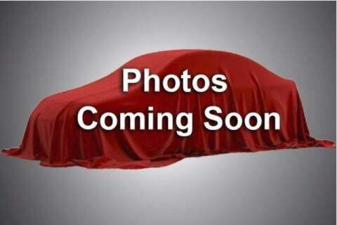 2014 Ford Focus for sale at CU Carfinders in Norcross GA