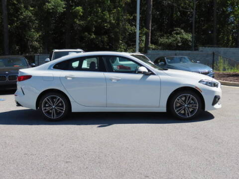 2021 BMW 2 Series for sale at Southern Auto Solutions - Georgia Car Finder - Southern Auto Solutions - BMW of South Atlanta in Marietta GA