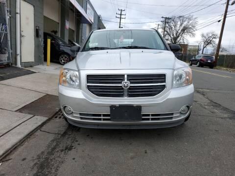 2011 Dodge Caliber for sale at SUNSHINE AUTO SALES LLC in Paterson NJ