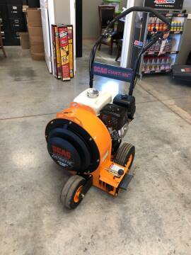 2020 Scag Extreme for sale at Ben's Lawn Service and Trailer Sales in Benton IL