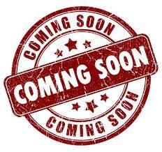 2020 Toyota RAV4 for sale at Car Girl 101 in Oakland Park FL