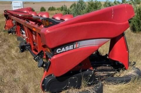 2010 Case IH  3412