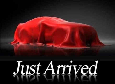 2012 Buick LaCrosse for sale at D & B Auto Sales LLC in Washington MI