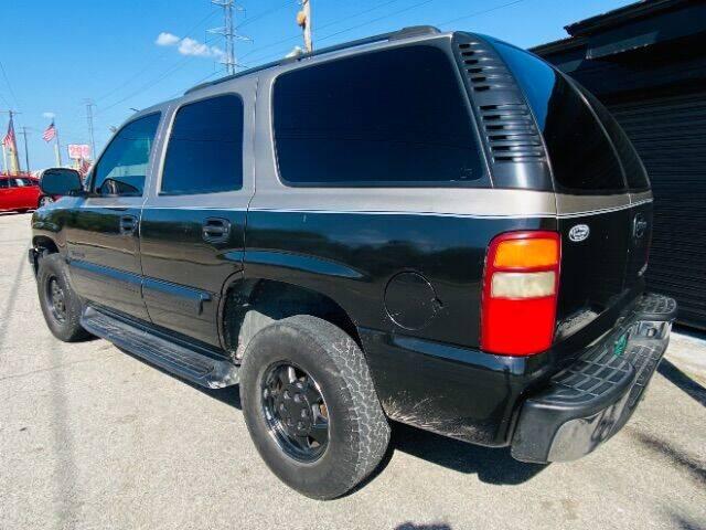 2011 Chrysler 200 for sale at www.rnbfinance.com in Dallas TX