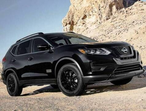 2020 Nissan Pathfinder for sale at Diamante Leasing in Brooklyn NY
