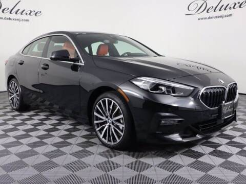 2020 BMW 2 Series for sale at DeluxeNJ.com in Linden NJ