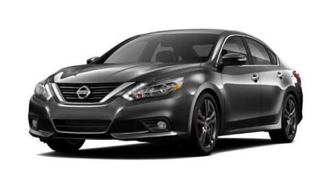 2018 Nissan Altima for sale at USA Auto Inc in Mesa AZ