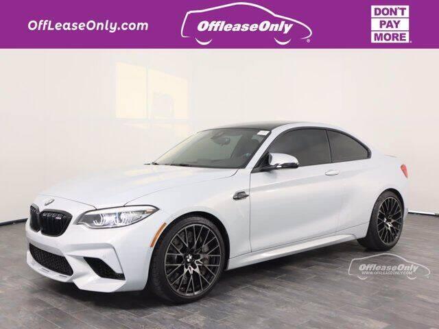 2019 BMW M2 for sale in Bradenton, FL