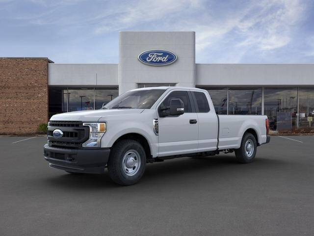 2021 Ford F-350 Super Duty for sale in Charleston, WV